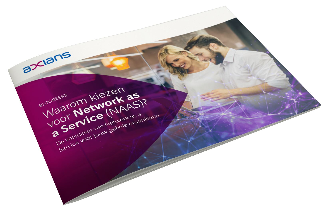 mockup-Axians NAAS-ebook_Waarom kiezen voor Network as a Service_2